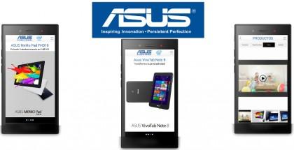 App-Catalogo-Asus-MX