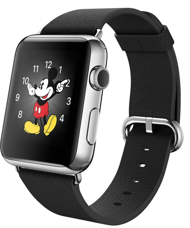 Apple-Watch(6)