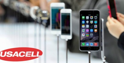 Apple-iPhone-6-Iusacell