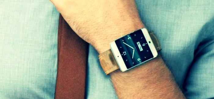 Apple iwatch y la ruptura de los esquemas de dise o actual for Especificaciones iwatch