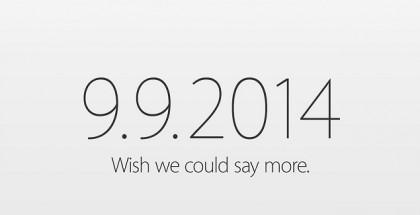 Apple-keynote-invitacion