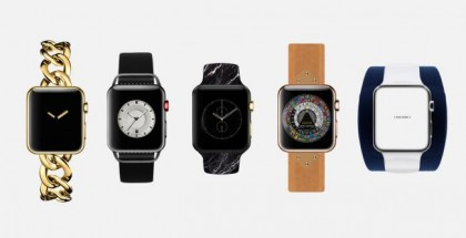 Apple-watch-fashion