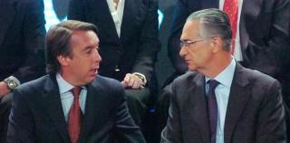 El recuento de la unión de Iusacell y Televisa en 10 puntos
