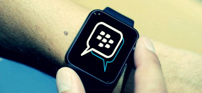 BBM-Wearables