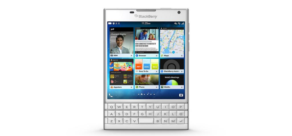 BlackBerry-Passport-Precio-EEUU
