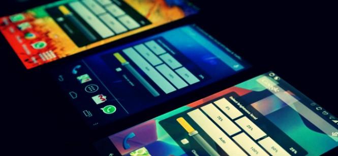 Brillo-pantalla-smartphone