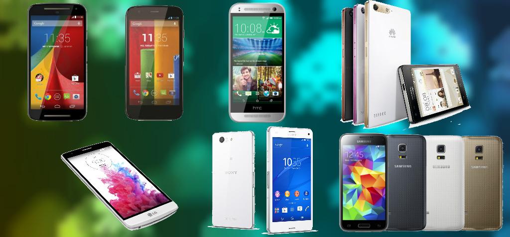 Comparativa-Smartphones-Gama-Media-2014