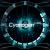 CyanogenMod 11llega por fin al Moto G 4G