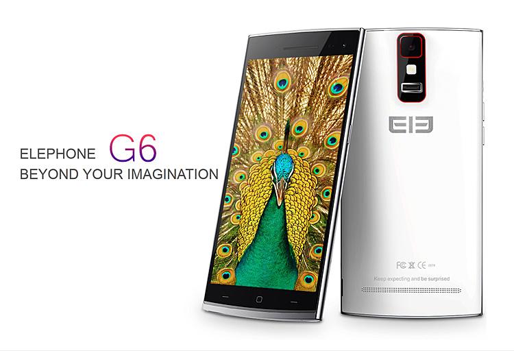 Elephone-G6(4)