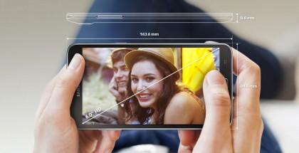 Galaxy-Mega-2-LTE(4)