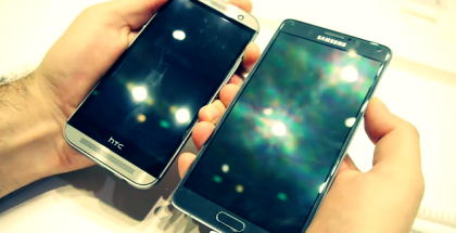 Galaxy-Note-4-vs-HTC-One-M8