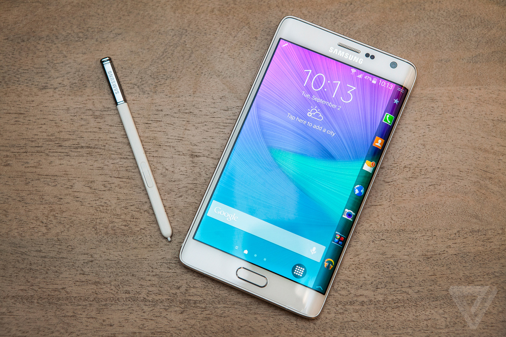 Galaxy-Note-Edge(9)