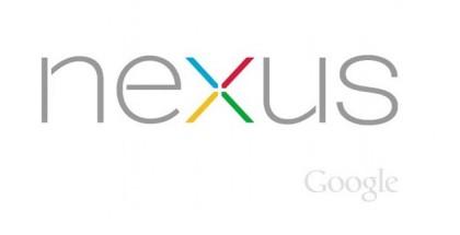 El Nexus X ha visitado GFXBench y ahora tenemos un pequeño vistazo de sus especificaciones