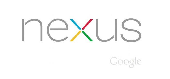 ¿Será LG nuevamente quien dará al nuevo Nexus?