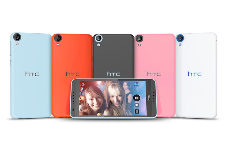 HTC-Desire-820-Telcel