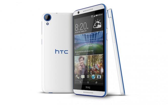 HTC-Desire-820_Azul