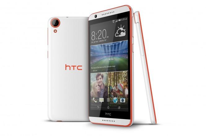 HTC-Desire-820_Naranja