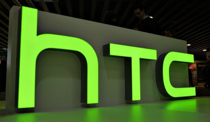 HTC M8_Eye: Smartphone con cámara de 13 MP para octubre