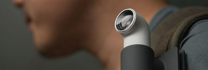 HTC-RECamera(2)
