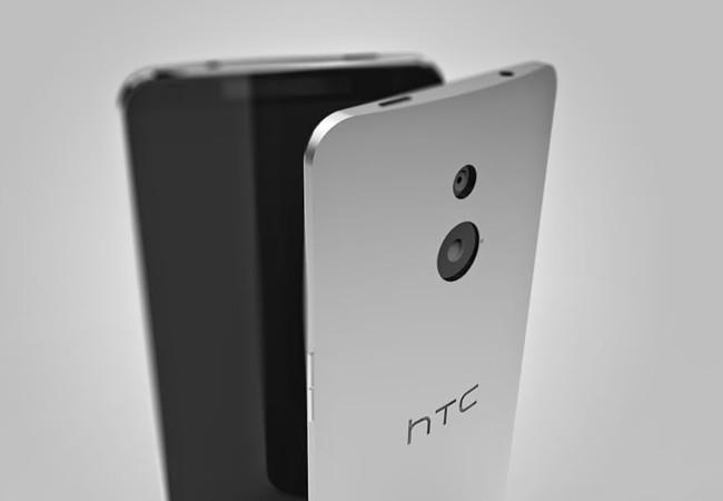 HTCOneM9-3-650x450