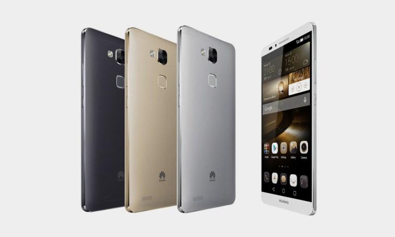 Huawei-Ascend-Mate-7(2)