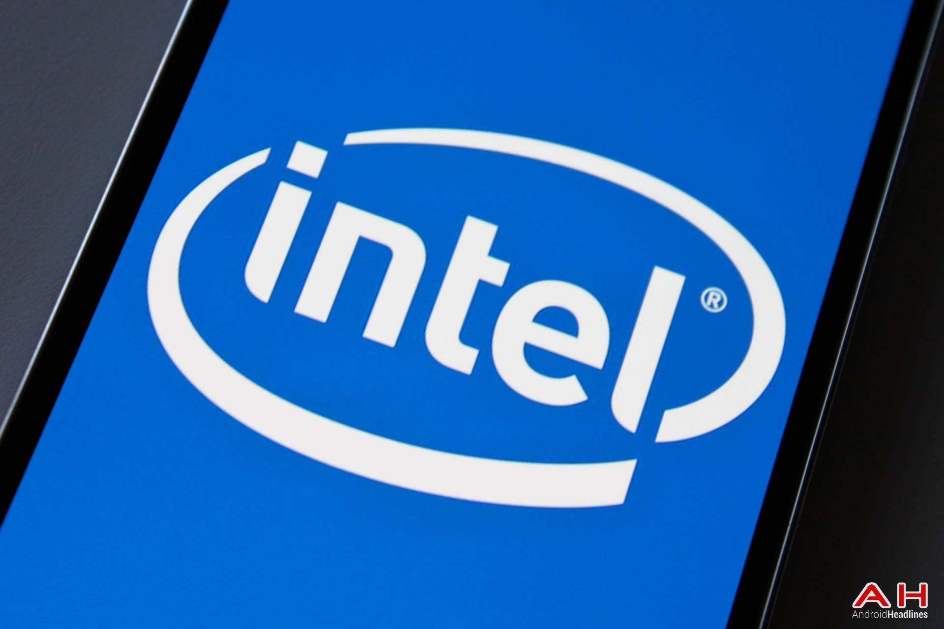 Intel no quiere dejar el mercado movil