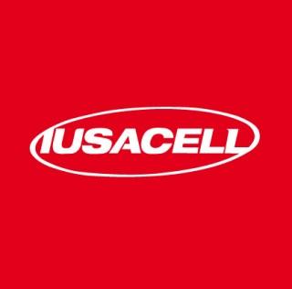 Grupo Salinas ya es el dueño del 100% de Iusacell