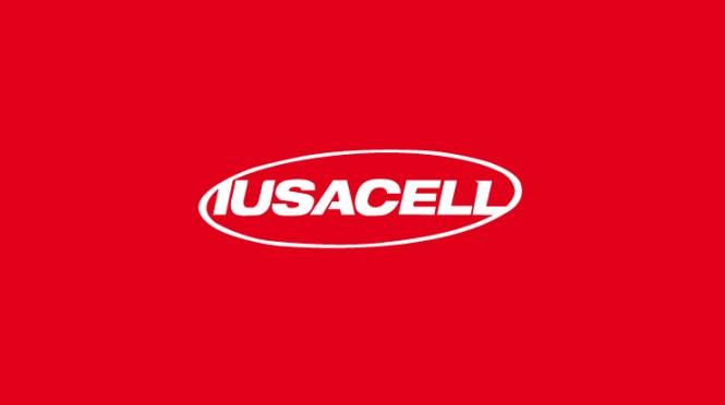 Iusacell podría ser adquirida por Telefónica como 1° paso para inventar una nueva operadora