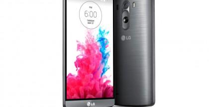 LG G3-iusacell
