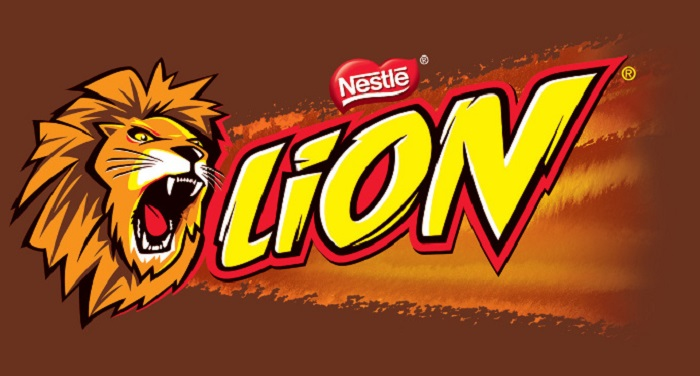Lion-Android-5.0
