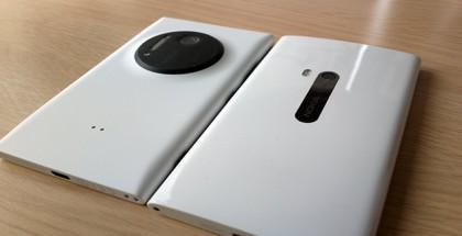 Lumia-1020-vs-Lumia-920-5