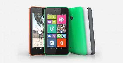 Lumia 530-1