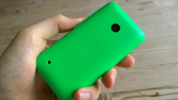 Lumia 530-7