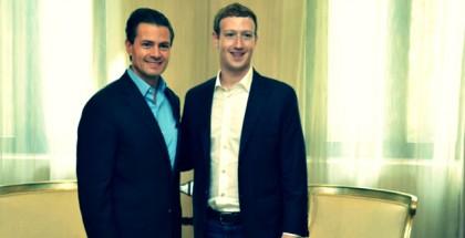 Mark-Zuckerberg-Mexico-Pena-Nieto
