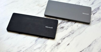 El teclado universal de Microsoft para Android y iOS