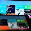 Microsoft Wireless Display Adapter3