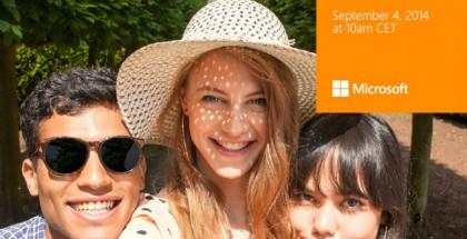 Microsoft-lumia 730