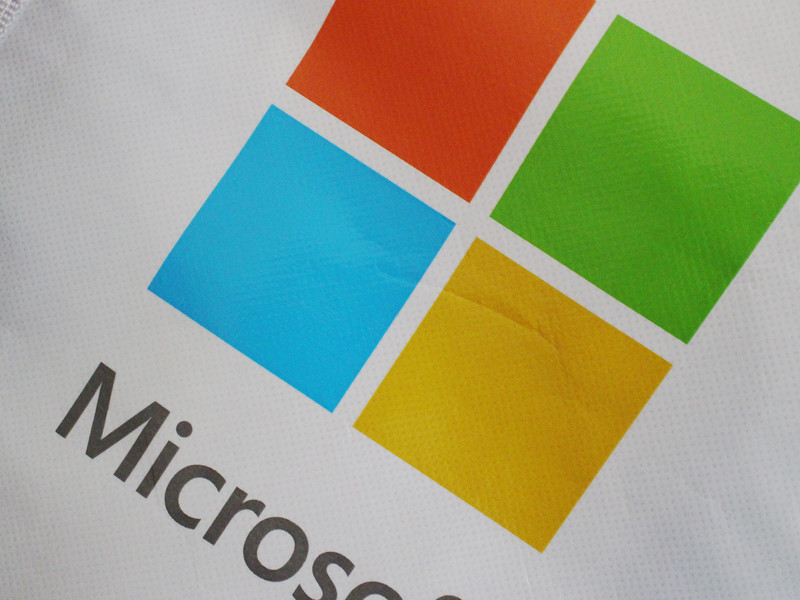 Microsoft_logo_Artsy
