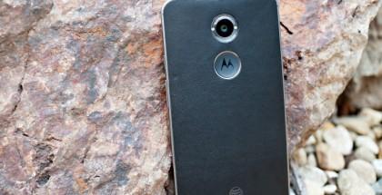 Moto X Pure Edition: Desbloqueado y sin software extra