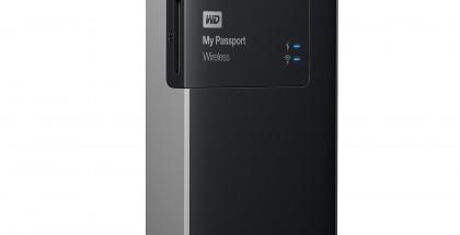 MyPassport_Wireless