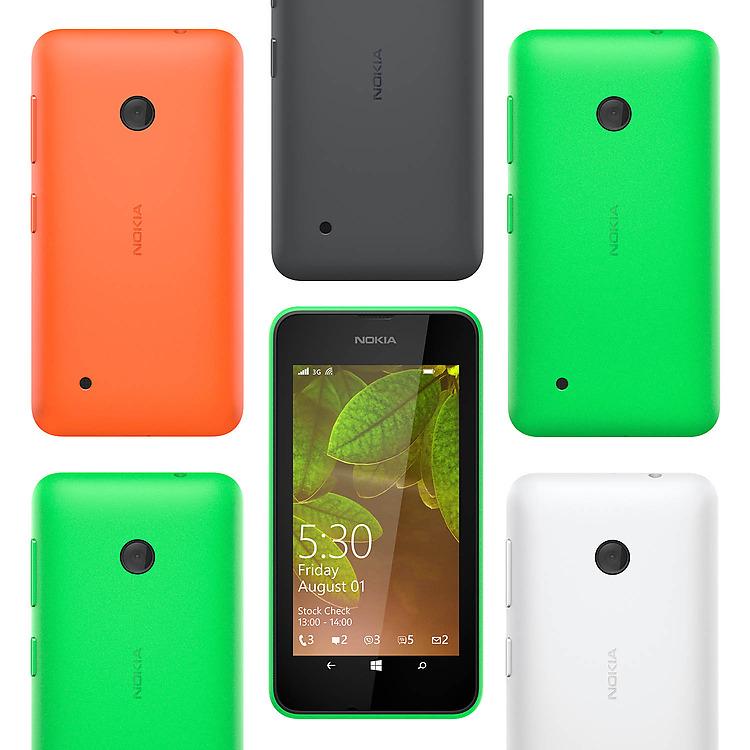 Nokia-Lumia-530(3)