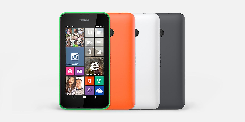 Nokia-Lumia-530(4)