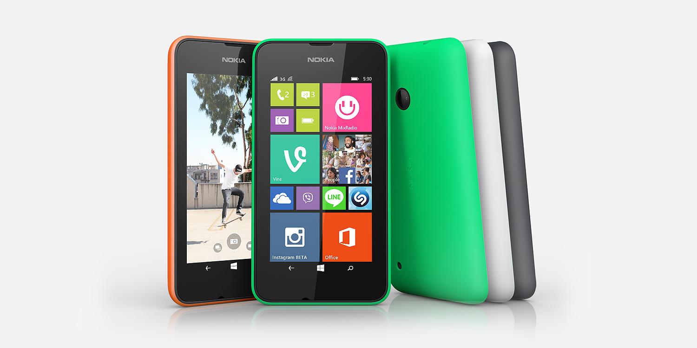 Nokia-Lumia-530(5)