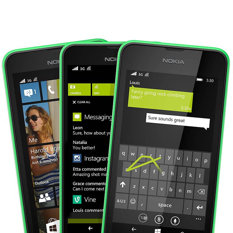 Nokia-Lumia-530(6)
