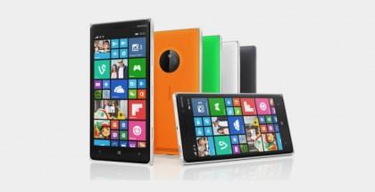 Nokia-Lumia-830(1)