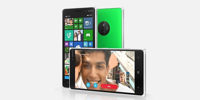Nokia-Lumia-830(2)
