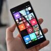 Nokia-Lumia-830(3)