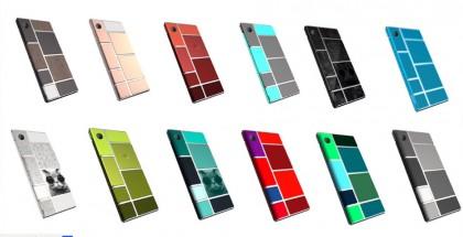 Project-Ara-Colors