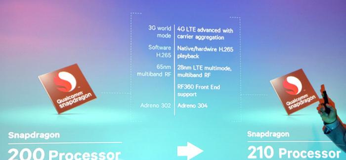 Qualcomm-Snapdragon-210-LTE