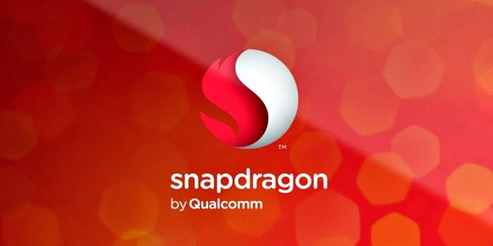 Dispositivos con Snapdragon 810 y 808 llegarán en la primera mitad del 2015